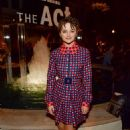 Joey King – 'The Act' Photocall in Hollywood - 454 x 681