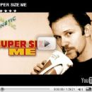 Super Size Me - 425 x 355
