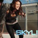 Skyline - 454 x 284