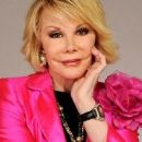Joan Rivers 1933--2014 - 454 x 179
