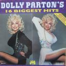 Dolly Parton's 16 Biggest Hits