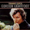 Gordon Lightfoot - 454 x 426