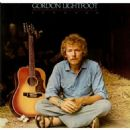 Gordon Lightfoot - 454 x 454