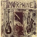 Morphine - The Best Of