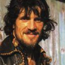 Jim Capaldi - 304 x 350