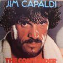 Jim Capaldi - 280 x 285