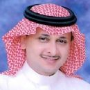 Abdul Majid Abdullah