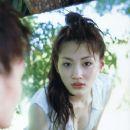 Haruka Ayase - 379 x 517