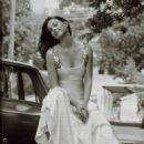 Ashley Judd Redbook Magazine November 2007 Pictorial Photo - United States