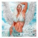 Brooke Hogan Album - The Redemption