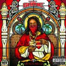 Jesus Piece (Deluxe Edition) - Game - Game