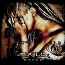 Exilia - Naked