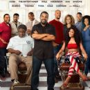 Barbershop: The Next Cut (2016) - 454 x 674
