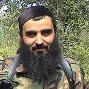 Abdul Madzhid (Dagestan rebel)
