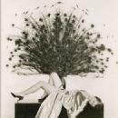 Myrna Loy - 454 x 546