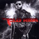 Flo Rida - Only One Flo, Part 1