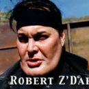 Robert Z-Dar - 375 x 262