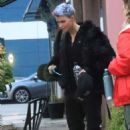 Ruby Rose – Out in West Hollywood
