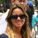 Rafaela Bassi - 454 x 302