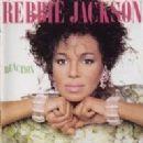 Rebbie Jackson - 200 x 198