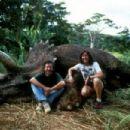 Jurassic Park - 454 x 303