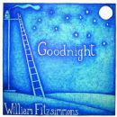 William Fitzsimmons - Goodnight