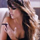 Joanna Duarte - 454 x 580