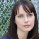 Julie Ann Emery - 280 x 350