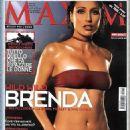 Brenda Schad - 454 x 591