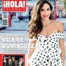 Valerie Domínguez - 454 x 619