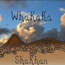 Debby Ryan - Whakaka