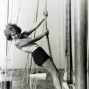 Clara Bow - 454 x 587