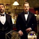 Mr Selfridge (2013) - 454 x 242