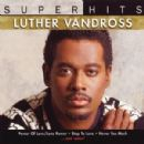 Luther Vandross - 300 x 300