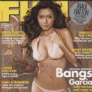 Valerie Bangs Garcia - 454 x 597