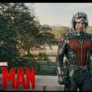 Ant-Man (2015) - 454 x 255