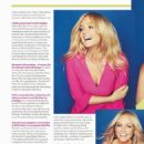 Emma Bunton - Essentials Magazine Pictorial [United Kingdom] (June 2015) - 454 x 605
