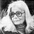 Greta Garbo - 344 x 400