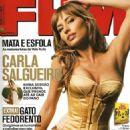 Carla Salguiero - 454 x 624