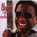 Al Green - 300 x 300