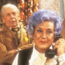 Are You Being Served? - 454 x 272