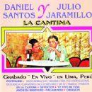 Daniel Santos (singer) - La Cantina (feat. Julio Jaramillo) [En Vivo]