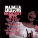 Mahalia Jackson'S Greatest Hits