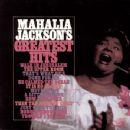 Mahalia Jackson'S Greatest Hits