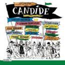 Candide - 454 x 454