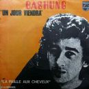 Alain Bashung - Un Jour Viendra