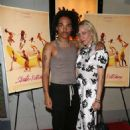 Chloe Sevigny – 'Skate Kitchen' Premiere in New York - 454 x 681