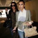 "Kim Kardashian: Elizabeth Taylor Will ""Always Be My Idol"""