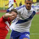 Andriy Nesmachniy