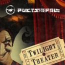Poets of the Fall Album - Twilight Theater